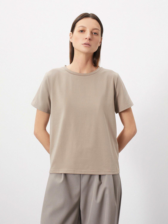 Набор из 2 футболок BASE
