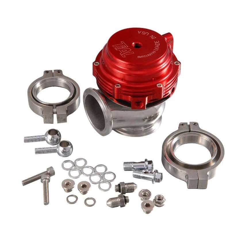 Wastegate Tial 44mm