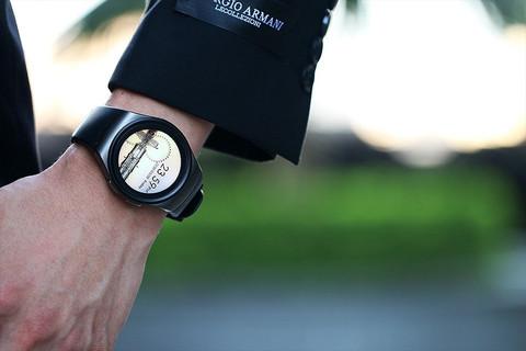 Умные часы Noco KW18