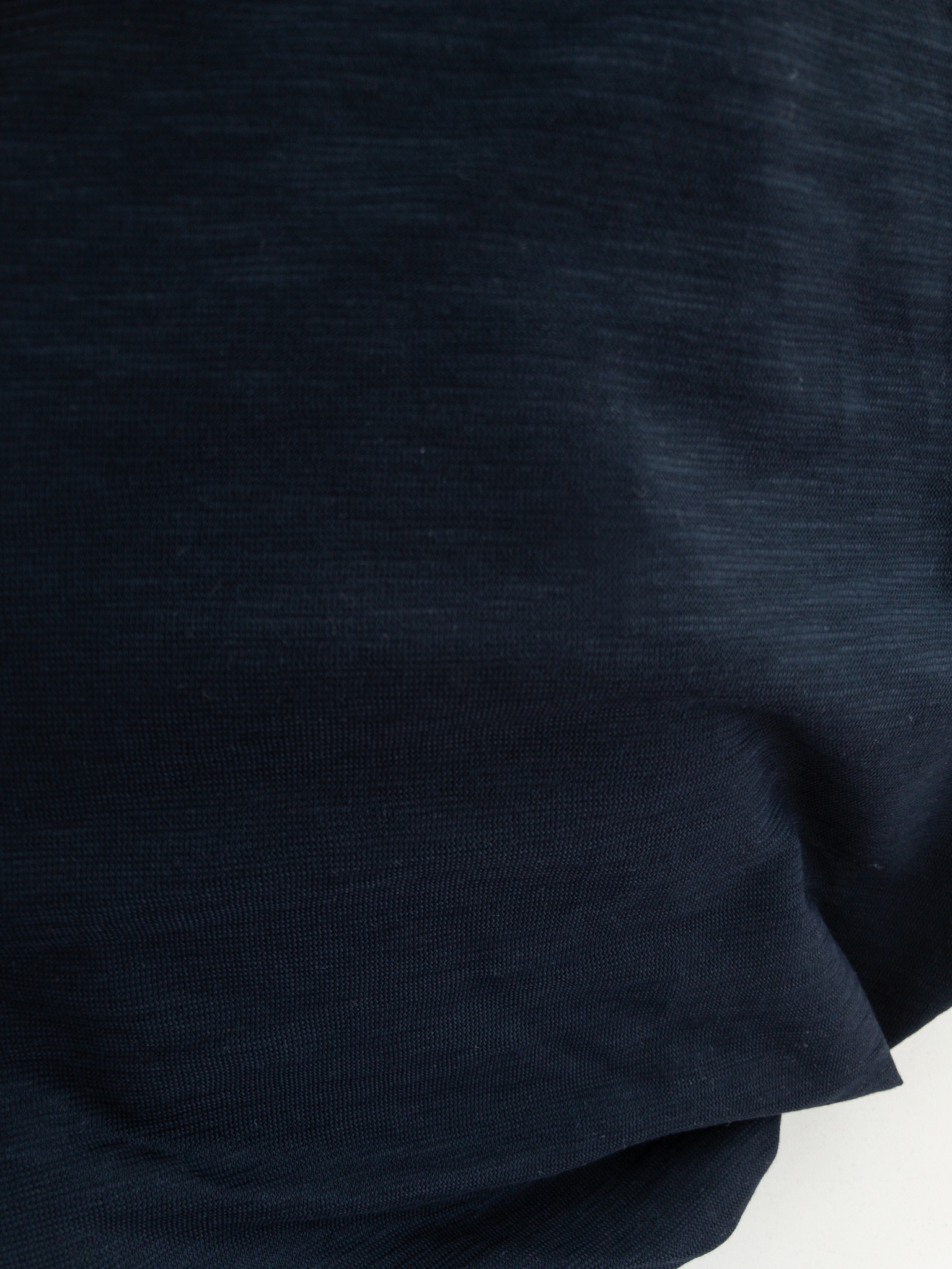 Слаб Темно-синий