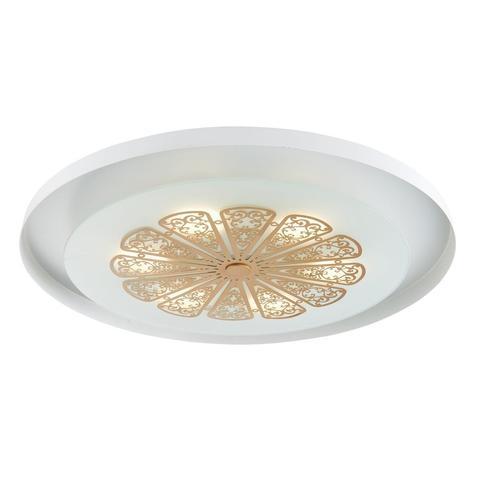 Потолочный светильник Favourite 2602-5C