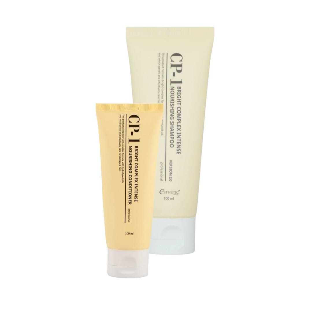 Скидки Набор для волос протеиновый СР-1 100 мл*2 шт IMG-20210907-WA0021.jpg