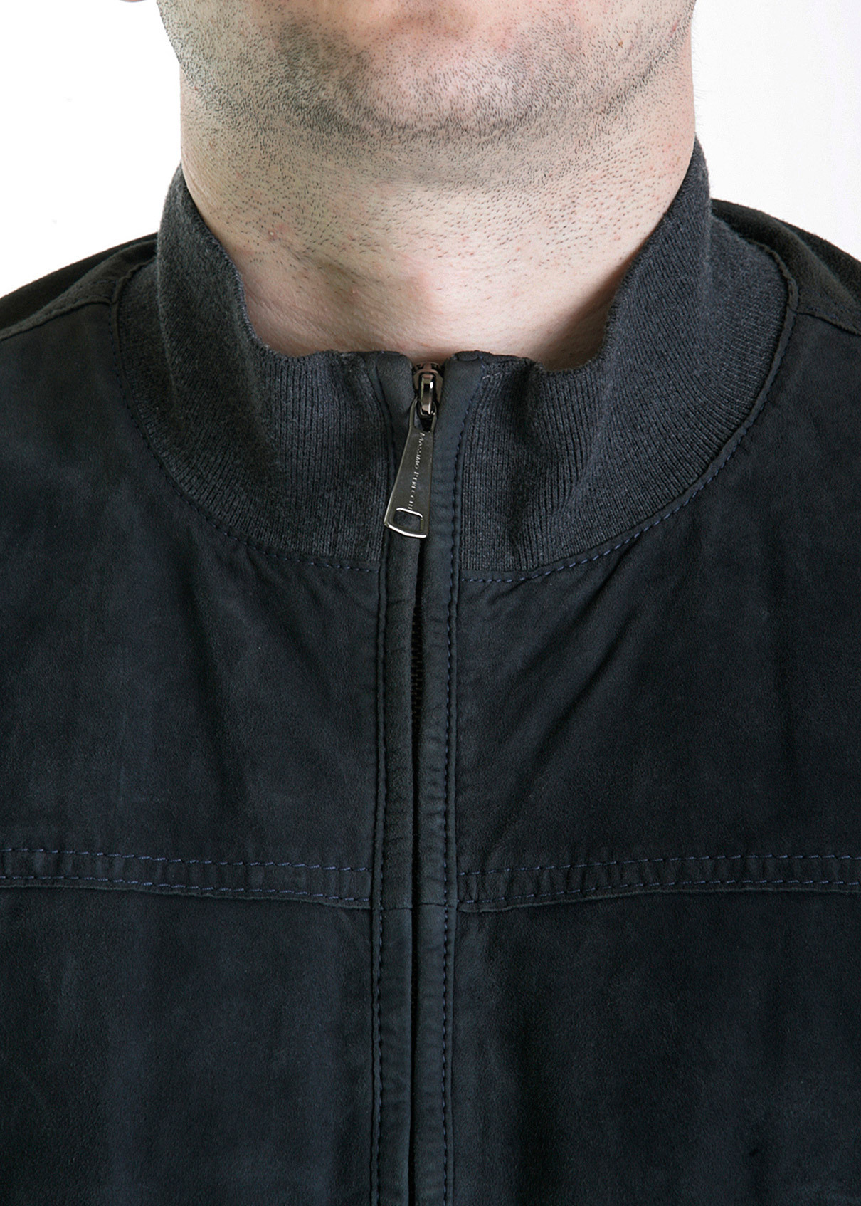 Куртка MASSIMO REBECCHI