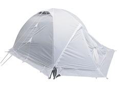 Палатка Tengu MARK 95A white, 420x220x135