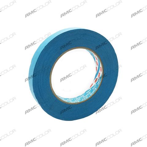 3М Малярная лента-скотч Профи 25мм*50м 07897