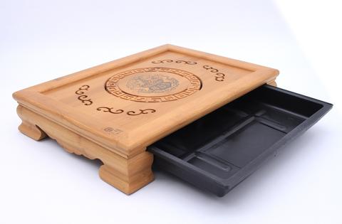 Ча бань (доска чайная) 110850