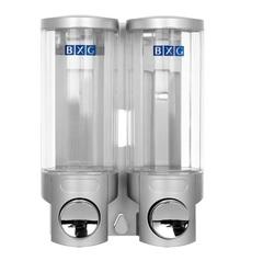 Диспенсер жидкого мыла Bxg BXG-SD-2006С фото