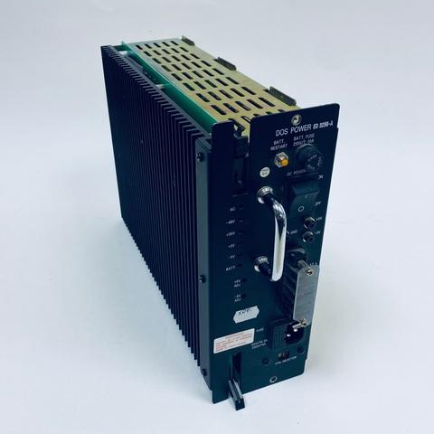 GDK-162 AC/DC w BBU