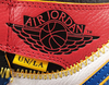 Air Jordan 1 Retro High NRG UN 'Union'