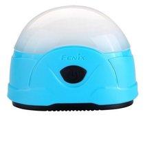 Всесезонный кемпинговый фонарь Fenix CL20