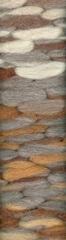 1482 (Серый, беж, коричневый)
