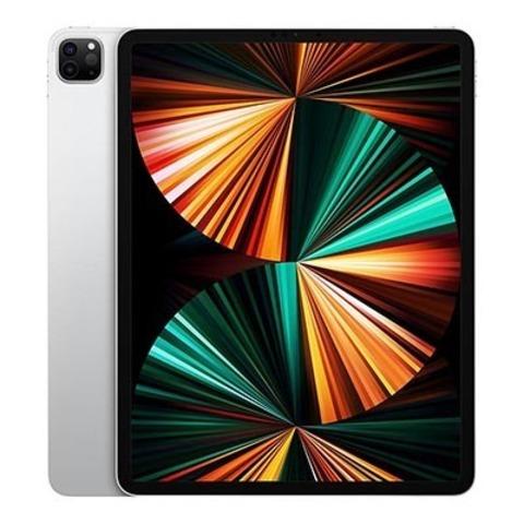 iPad Pro (2021) 12,9