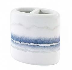 Стакан для зубных щеток Avanti Vapor