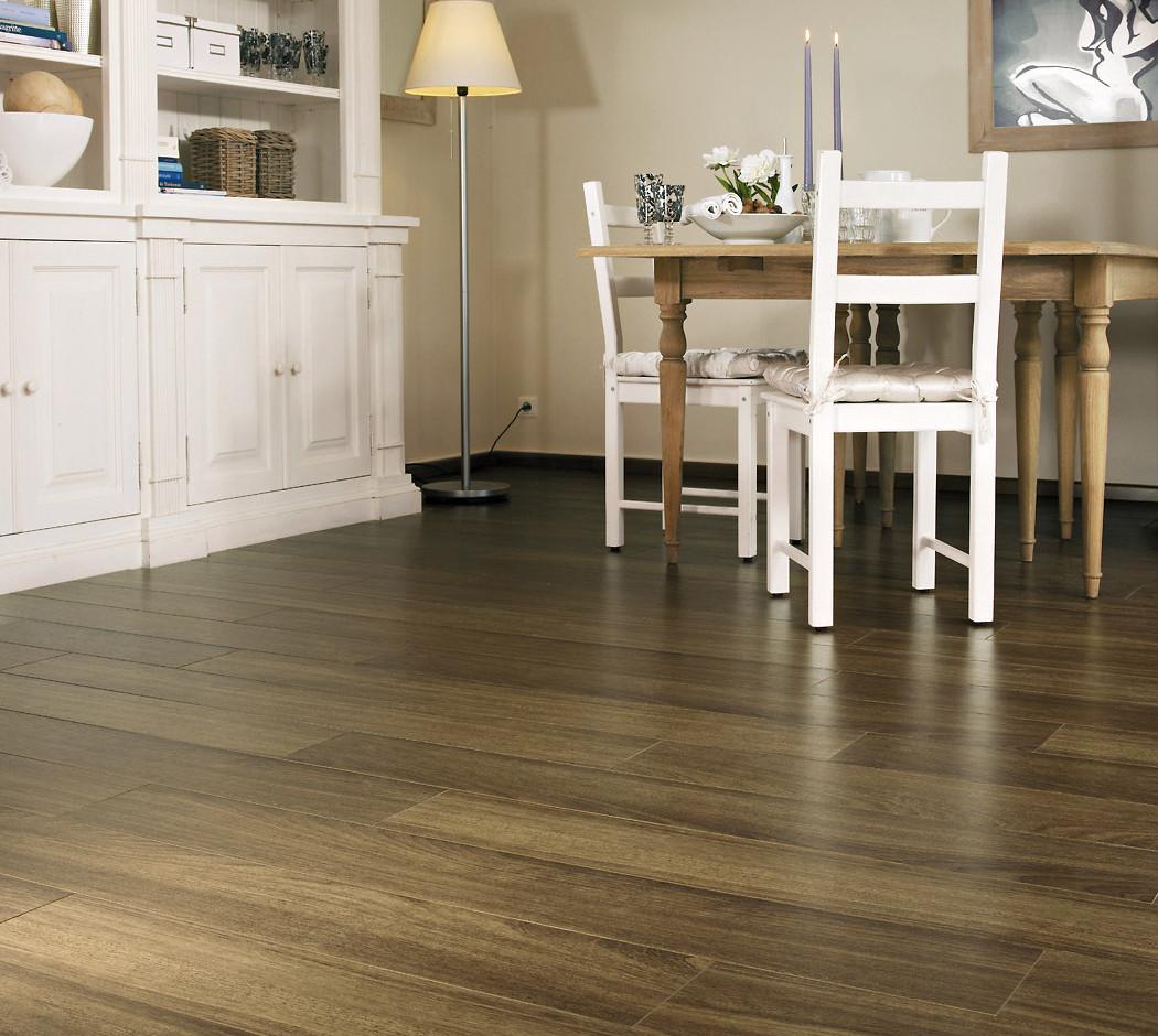 Ламинат Clix Floor Charm 155 Дуб Антик 1261х133х12мм 8шт/уп. (1,342м2) 4V, 33 класс
