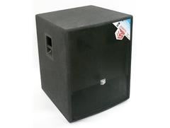Сабвуферы пассивные ES-Acoustic 118H P4
