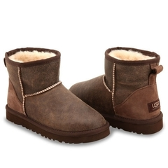 /collection/muzhskie-ugg/product/ugg-classic-mini-bomber-chocolate-men