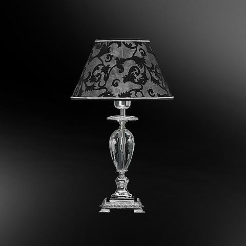 Настольная лампа 26-45.20Х/8923С