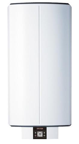Накопительный водонагреватель Stiebel Eltron SHZ 50 LCD