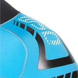 Гидрокостюм Waterproof W50 5мм