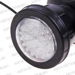Светодиодный светильник Boyu SDL-01