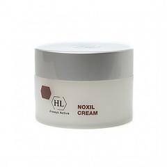 Holy Land NOXIL Cream крем 250 мл