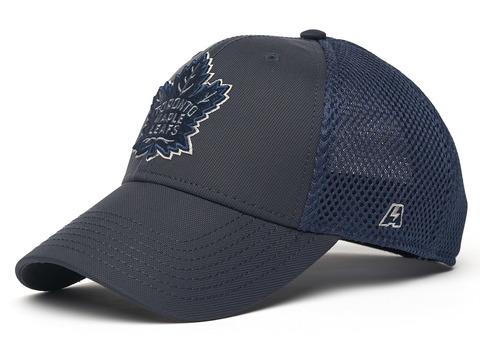 Бейсболка NHL Toronto Maple Leafs (размер M)