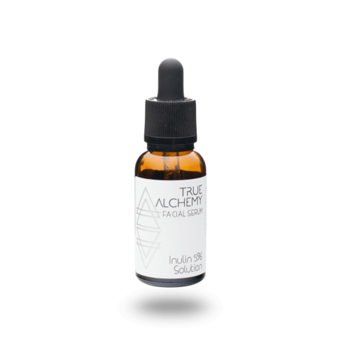 True Alchemy Inulin 5% Solution, 30 мл СКИДКА