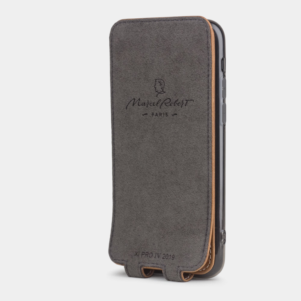 Case for iPhone 11 Pro Max - vintage