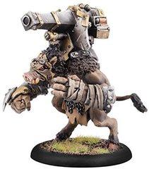 Farrow Gun Boar BLI
