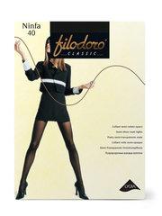 Filodoro Ninfa 40 колготки женские