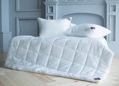 Одеяло стеганое 150x200 «Soft Comfort Grass»