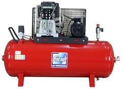 Поршневой компрессор FIAC AB 300-678