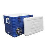 Термоконтейнер Camping World Snowbox 125