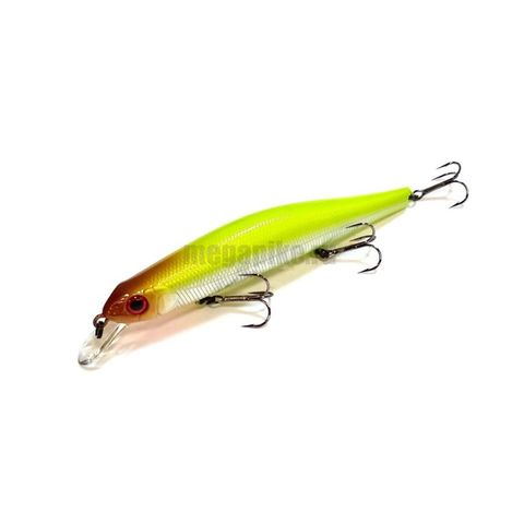 Воблер ZipBaits Orbit 110SP / 996