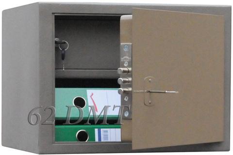 Мебельный сейф 62DMT.074