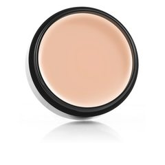 MEHRON Тональный крем Celebré Pro-HD Cream Foundation, Light 4