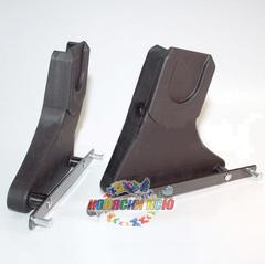 Адаптеры и крепления для колясок Indigo (Индиго)