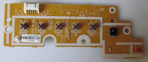 TNPA3603