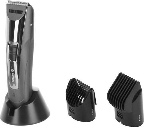 Машинка для волос Vitek VT-2572 GR