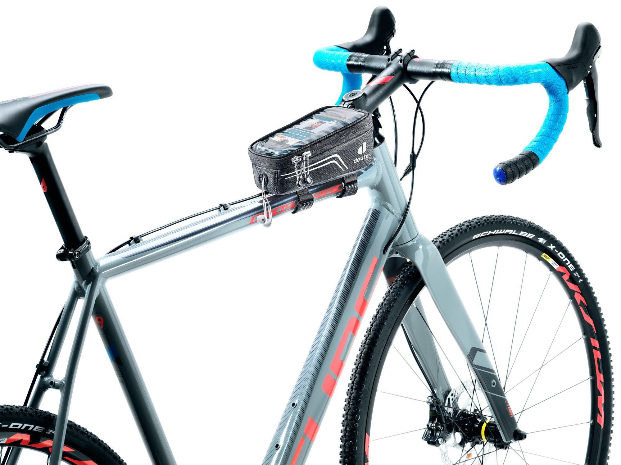 Велосумки Велосумка Deuter Energy Bag II (2021) 3290321-7000-EnergyBagII-s20-d0.png