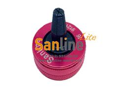 Насадка-адаптер 25x3.5 Sanline Lite для инструмента 91005