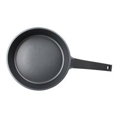 Сковорода Rondell Walzer 26 см RDA-768 Rondell