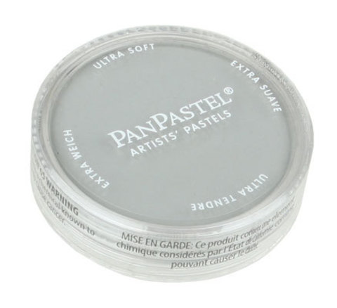 Ультрамягкая пастель PanPastel / Neutral Grey Tint