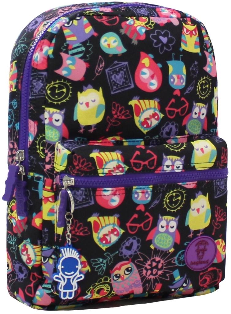 Детские рюкзаки Рюкзак Bagland Молодежный mini 8 л. сублимация (45) (00508664) 89eb8ef2846705a1af178179ea5f65d5.JPG
