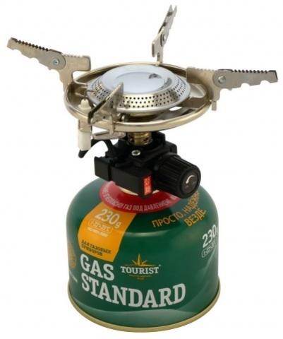 Газовая мини плита PEGAS, TM-070