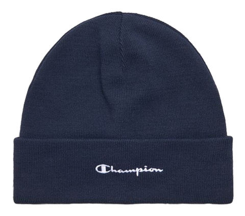 CHAMPION / Шапка