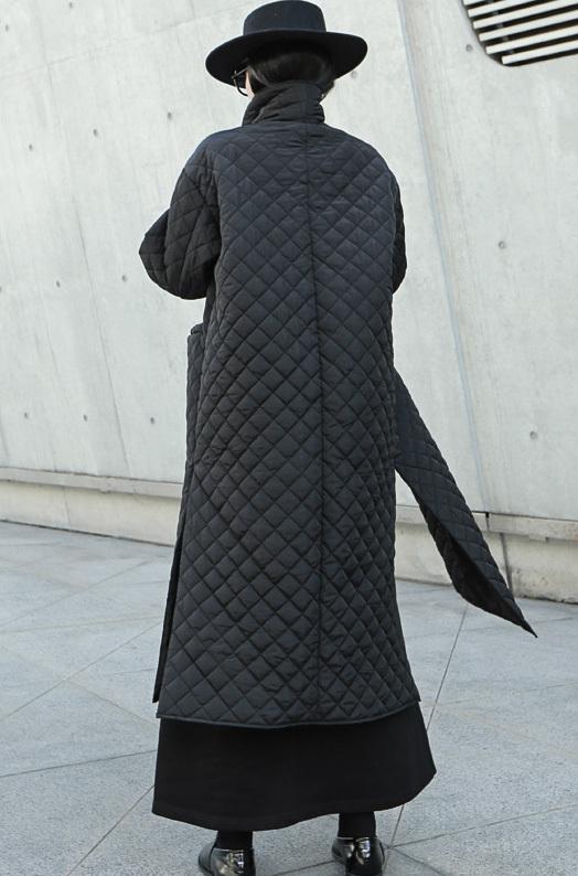 Пальто «VIARIT»