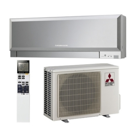 Сплит система Mitsubishi Electric MSZ-EF35VES / MUZ-EF35VE