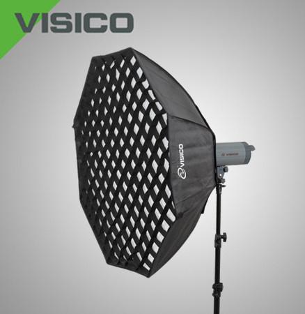 Октабокс Visico SB-035 170см