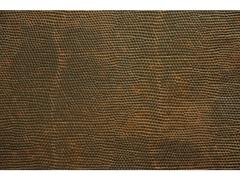 Искусственная кожа Iguana (Игуана) 3666